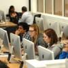CPS Compite Contra las Escuelas Públicas de Brooklyn en el Reto Hour Of Code del 2015