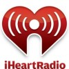 iHeartMedia Chicago Announces Local Marketing Agreement with Show Time Media, Inc