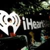 iHeartMedia Chicago Anuncia Acuerdo de Mercadeo Local con Show Time Media, Inc