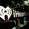 iHeartMedia Chicago Anuncia Acuerdo de Mercadeo Local con Show Time Media, Inc