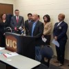 Illinois Innocence Project Announces Latino Innocence Initiative