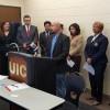 El Proyecto Illinois Innocence Anuncia la Iniciativa Latino Innocence