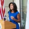 Madigan y Alvarez Presentan Demanda Conjunta de Fraude al Consumidor