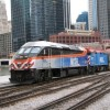 Metra Adds Early Afternoon Trains To Help Travelers Get Home Thanksgiving Eve