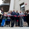 North Lawndale Welcomes Renovated Landmark