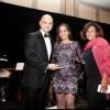 Purple Group 'Miembro del Año' en la Celebración de Gala de la Cámara de Comercio de Illinois