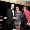 Purple Group 'Member of the Year' at Illinois Hispanic Chamber of Commerce Gala