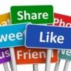 Talleres de Entrenamiento de Medios Sociales en el Ayuntamiento