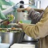 Feeding Families This Thanksgiving