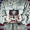 Mayor, CHA Announce Additional Housing Choice Vouchers for U.S. Veterans