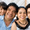 Latino Families Worse Off