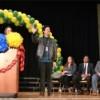 Donors Choose y Google Sorprenden a Maestros de Educación Especial de Lane Tech High School