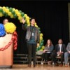 Donors Choose and Google Surprise Lane Tech High School Special Education Teachers