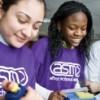 After School Matters® Recibe Subsidio del Fondo de Asistencia Comunitaria de los Toros de Chicago