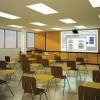 CPS Comunica Propuestas de Acción Escolar Para Atender Necesidades Comunitarias