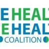 La Coalición Eye Health Life Health Educa Sobre la Conexión Entre la Salud de los Ojos y la Salud en General