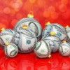 Be Financially Prepared this Holiday Season
