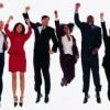 Cambie su Comportamiento para Ser un Líder más Inspirador en el 2016