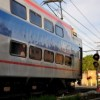 Kids Ride Free on Metra
