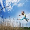 Finding The Right Methods to Help Lift a Child's Self-Esteem