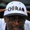 "Alderman Joe Moore will host a premier of ""Chi-Raq"""