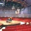 La Señal: Una Rapsodia Doo Wop Llega a Theatre at the Center