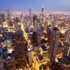 Plan Ampliará el Distrito TIF del Sector Oeste Próximo