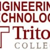 Oak Park Filmmaker to Screen Documentary about Triton College Girls