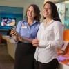 AT&T Presenta Nuevo Plan Ilimitado para Subscriptores de AT&T Wireless y Direct TV