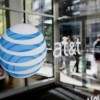 AT&T Launches Smart Cities Framework with New Strategy