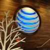 New AT&T Store in Lincoln Park