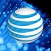 AT&T Employees Surpass Mentoring Goal