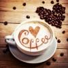 """Berwyn's Top Five Coffee Shops Compete to be """"Berwyn's Best"""""""