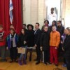 Ald. Cardenas and McKinley Park Advisory Council Host Successful Creative Workshop
