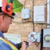 ComEd Warns Customers of Increase in Scam Artists Posing as Utilities
