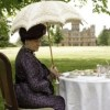 Downton Abbey Debuta en Chicago