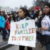 Líderes de Inmigrantes, del Trabajo y de la Ley de Illinois Condenan las Redadas de ICE