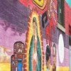 Online Directory to Document a Century of Chicago's Latino Art