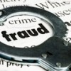 Madigan: Chicago Woman Convicted of Medicaid Fraud