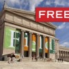 El Campus del Museo Ofrece Entrada General Gratuita el Día de Martin Luther King, Jr.