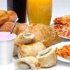 Consumir Alimentos Procesados Puede Aumentar su Riesgo de Enfermedades Autoinmunes