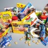 Eating Processed Foods May Raise Your Risk of Autoimmune Diseases