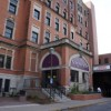 El Hospital St. Anthony Continúa Mejorando la Salud Comunitaria con un Subsidio