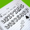 Chicago-McKinley Park Advisory Council Presents Creative Writing Workshop