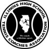 Morton Teacher is Assistant Boys' Coach of the Year in Illinois High School Tennis