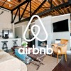 Airbnb Announces Will Burns as Director of Midwest Policy, Senior Adviser