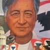 Chicago Zoological Society Celebra a César Chávez con un Concurso de Arte Anual