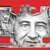 Chicago Zoological Society to Celebrate Cesar Chavez with Annual Art Contest