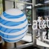 Nearly 80,000 Illinois businesses benefit as AT&T Spreads Its fiber Reach