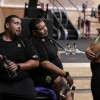 "Twin Brothers Lose Big on ""Biggest Loser"""